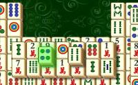 10 Mahjong
