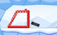 Accurate Slapshot