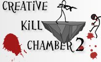 Creative Kill Chamber 2