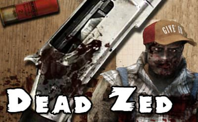 Dead Zed