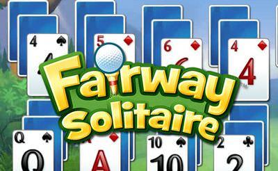 Spiele Solitaire Kostenlos Download