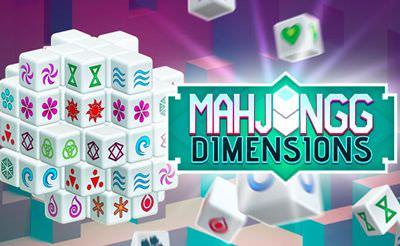 kostenlos mahjong alchemy spielen