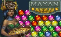 Bubble Hit - Spiel - Jetzt Kostenlos Online Spielen - Download  Bubble Hit - Sp...