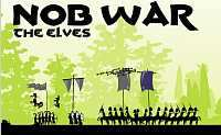 Nob War: The Elves
