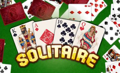 www.solitaer spiele