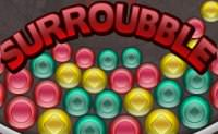 Surrouble