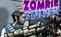 Zombie Stalker